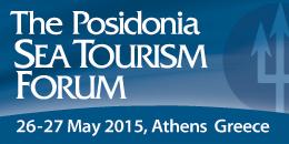 posidonia-banner-3