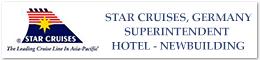 StarCruise-01